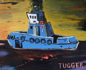 tugger_242